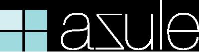 ITA Retina Logo
